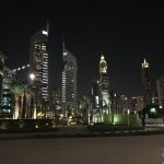 Photo of Emirates Towers