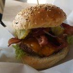 Burgerownia BurgerLtd