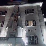 Hotel Gisela Foto
