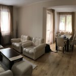 Warm, clean, spacious rooms
