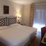 Hotel Palacio de Valderrabanos Foto
