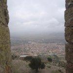 Foto de Castillo de Montgrí