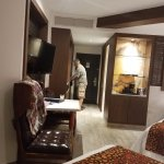 Photo de Hard Rock Hotel Riviera Maya