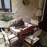 Photo of Pietre Antiche Appartamenti