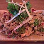 Photo de Jappi sushi & wok