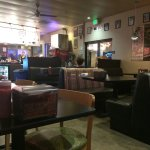 Betty's Burgers (41st Street, Santa Cruz)
