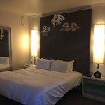 Corner Room - 1102
