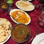 Photo of Restaurant Indien Rajpoot
