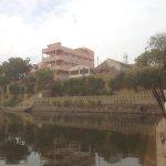 Narayan Sarovar Foto
