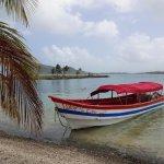 Foto de San Blas Islands