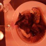 Photo of Osteria Dai Pippi