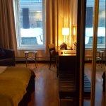 Nordic Light Hotel Bild