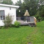 WAWA cottage #2