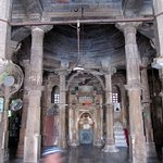 Photo of Jama Masjid
