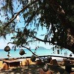 In Touch Resort & Restaurant Foto