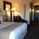 Hotel Valencia - Santana Row Foto