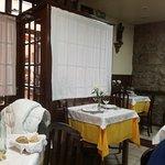 Photo of Restaurante Belo Horizonte