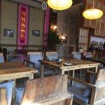 ภาพถ่ายของ Yue Yuan Beer House