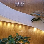 Photo of Melia Lebreros