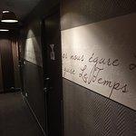 Photo of Hotel Ariane Montparnasse