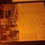 Foto di Bar la Cantina