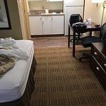 Extended Stay America - Nashville - Vanderbilt Foto