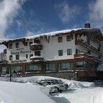 Hotel Grand Phenix Okushiga Foto