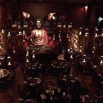 Foto di Buddha Bar