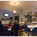 Photo of Taverna Mykonos