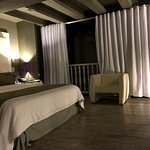 Foto de Armeria Real Luxury Hotel & Spa