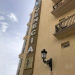Foto de Villa Venecia Hotel Boutique