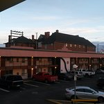 Photo de Santa Fe Inn and Suites Pueblo