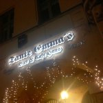Photo of Tante Emma's Bier- u. Cafe-Haus