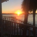 Jupiter Waterfront Inn Photo