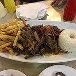 Photo of Restaurante Salas