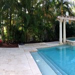 Foto de Casa Grandview West Palm Beach