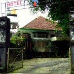 Splendid Inn Foto