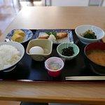 Photo of Hotel Minatoya