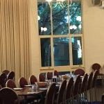 Foto de Barossa Weintal Hotel / Motel