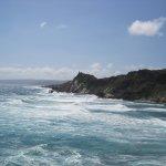 Photo de Segway Barbados