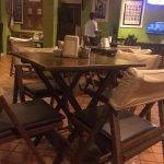 Photo of Tango Cafe