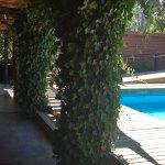Photo of Hotel El Barranco