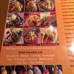 Bild från Sala Thai Restaurant