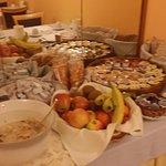 Foto de Hotel Nassa Garni