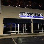 Foto di JohnnyLukes KitchenBar