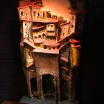 Foto de Trattoria Borgo Antico