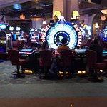Photo of Casino at Atlantis Resort