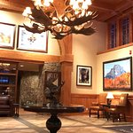 Photo of Wyoming Inn of Jackson Hole