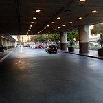 Hyatt Regency Los Angeles International Airport Foto