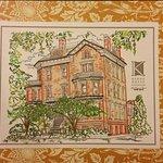 The Kehoe House - A Boutique Inn Foto